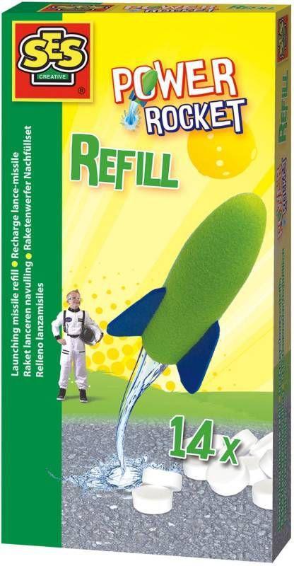 Raket Lancering speelgoed online kopen | BESLIST.nl | De